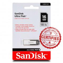 Smartwatch FT50 - Montre Connectée