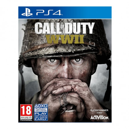 chargeur universel pc - 100W