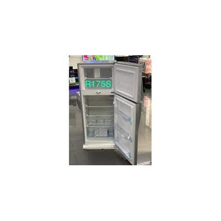 Carte 15 Euro Netflix