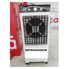 Carte 50 Euro Netflix