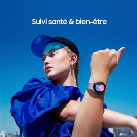 Clé USB Digirich Ritz