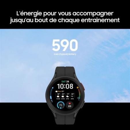 Nintendo switch version 2