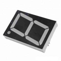 Manettes Joy-cons Nintendo