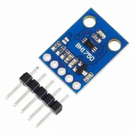 Manette PS4 DUALSHOCK - Sony