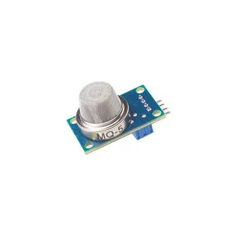 Clé USB Froudz OTG 3.0
