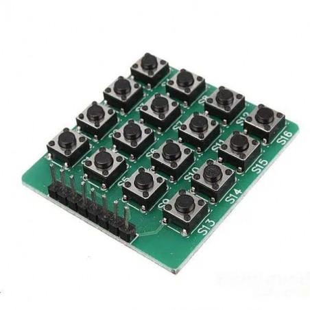 Carte Google Play 10 Euro