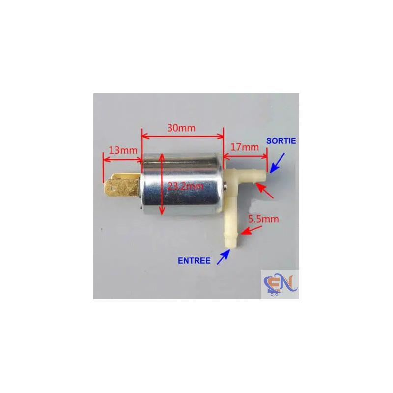 Carte Google Play 5 Euro