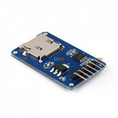 Carte Google Play 15 Euro
