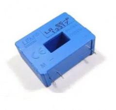 Carte Google Play 25 Euro
