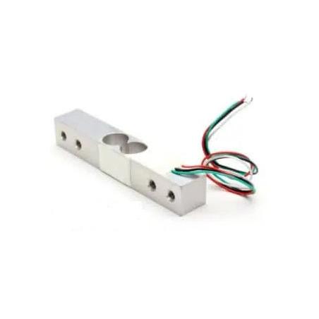 Carte Google Play 100 Euro