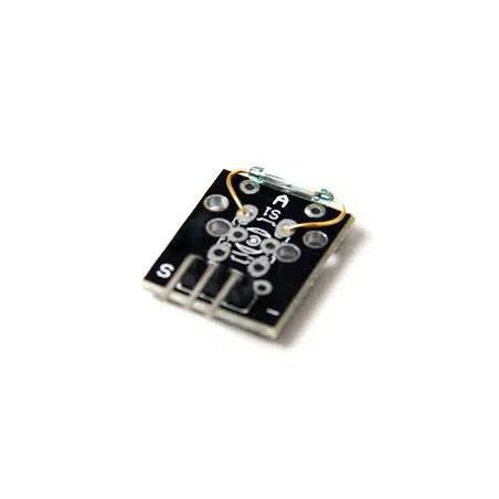 Casque Bluetooth Moxom