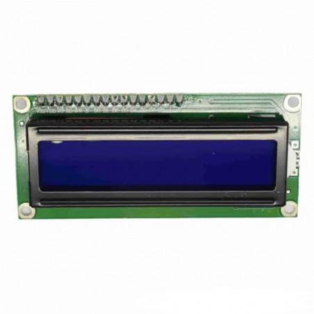 Chargeur sans fil Citytek