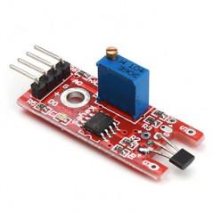 Carte App Store & iTunes 15 Euro