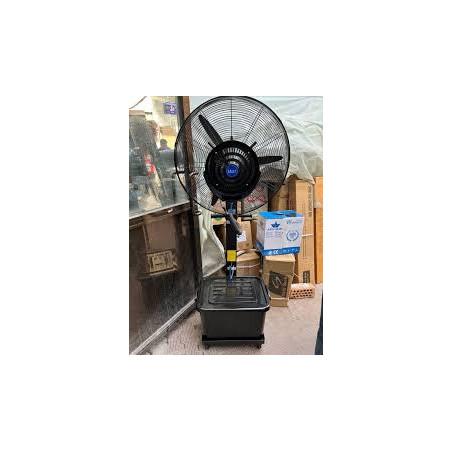 Playstation 4 Slim - Sony
