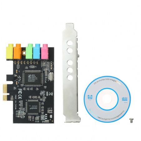 massage thérapeutique avec infrared foan