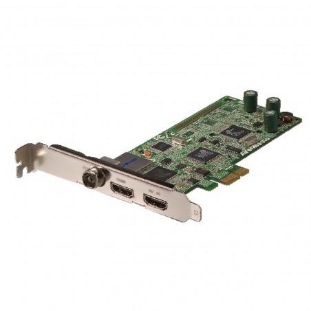 Jiepak 3.1 Bluetooth Home Theatre System – JP-C4