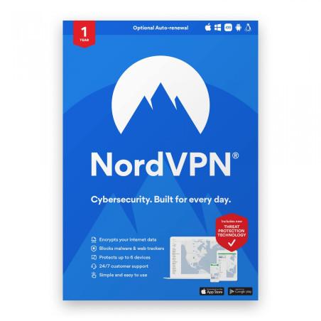 Micro-onde 20 litres gris Roch – RMW-820AM