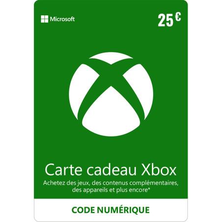 Cuisinière-solstar 4-feux