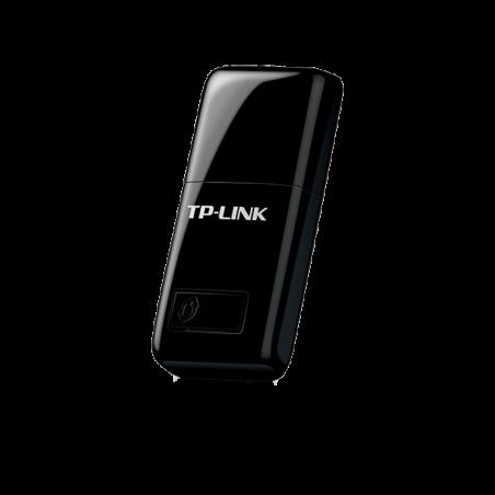 Mini ventilateur portable avec une lampe- jr 5580