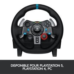 Réfrigérateur Solstar 92L - RF 120 TS SS