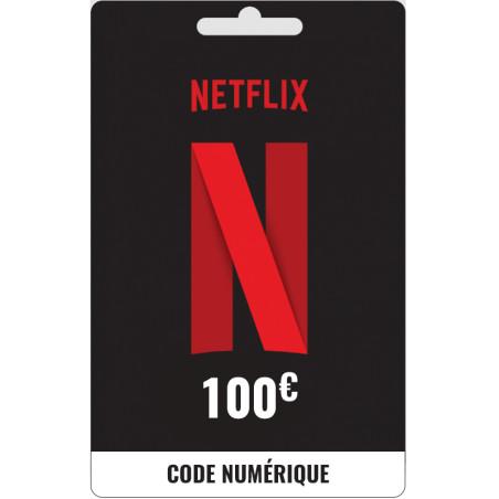 WRC 9- PlayStation 5