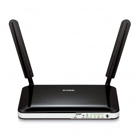 Extracteur de jus household (multifunction)