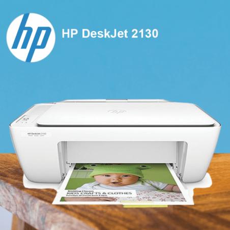 Lampe solaire - détecteur de mouvement