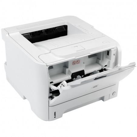 Caméra de surveillance ampoule avec wifi
