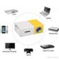 smart fitness - sport