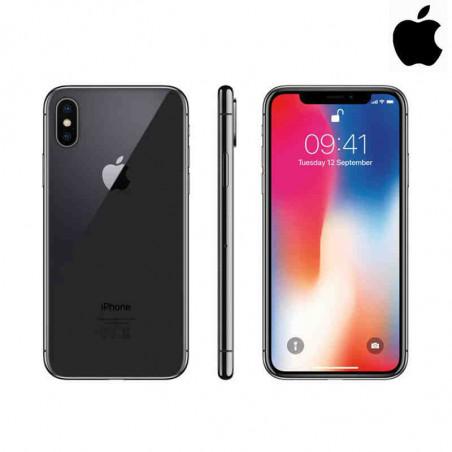 Câble imprimante