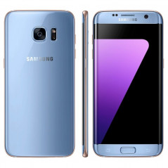 7000 Lumens 3D Full HD 1080P Mini Projecteur