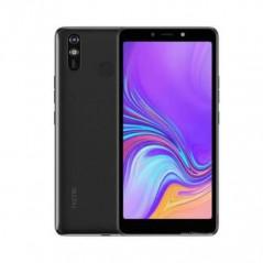 Clé wifi TP link