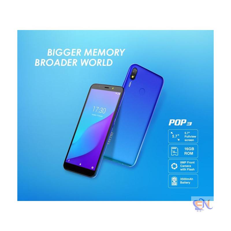 KIT d'outils de réparation d'ordinateur 56 pièces
