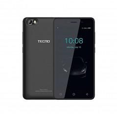 Imprimante HP 1000