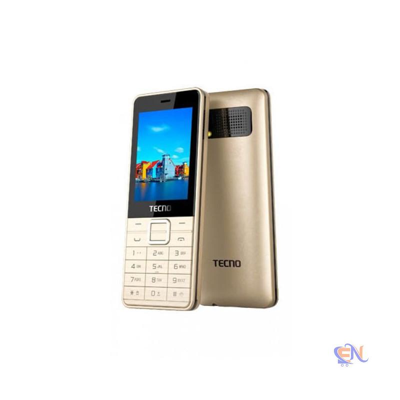 Imprimante HP M402N