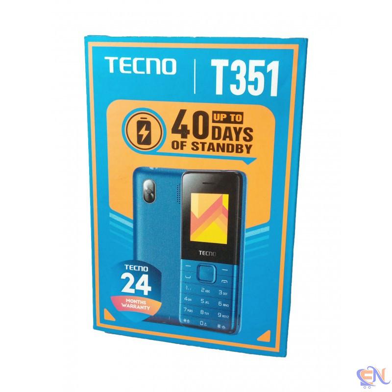 Imprimante HP M477FDW