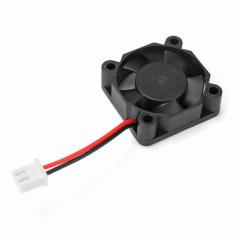 "Samsung Galaxy S9 + Double Sim (6.2"") Quad HD+ - 6GB RAM - 128GB  Stockage"