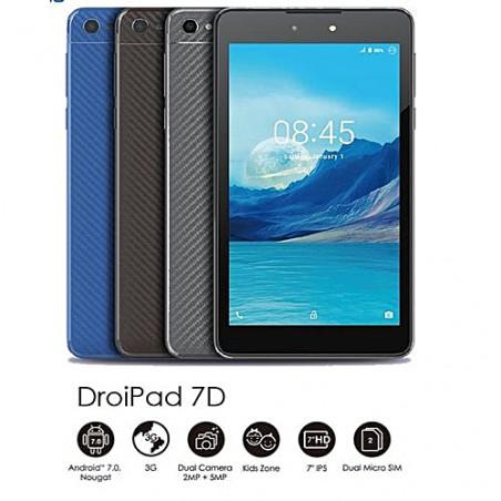 Imprimante HP P2035