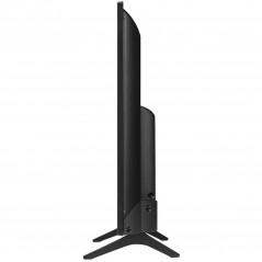 Scanner HP 2500 F1