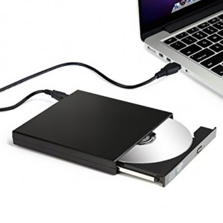 TP LINK router 450 MBPS W940N