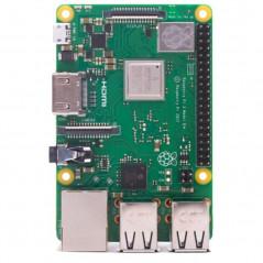 "Samsung Galaxy S8 Double Sim (5.8"") Quad HD+ - 4GB RAM - 64GB  Stockage"