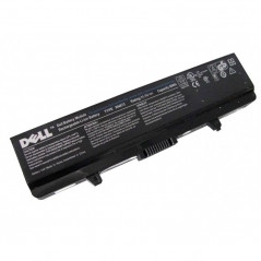 USB parallèle IEEE 1284