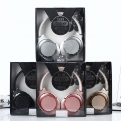 "Tecno Camon 12 Air CC6 (6.55) ""16MP / 2MP / 5MP + 8MP PHOTO- 32 GB Stockage - 3 GB RAM"