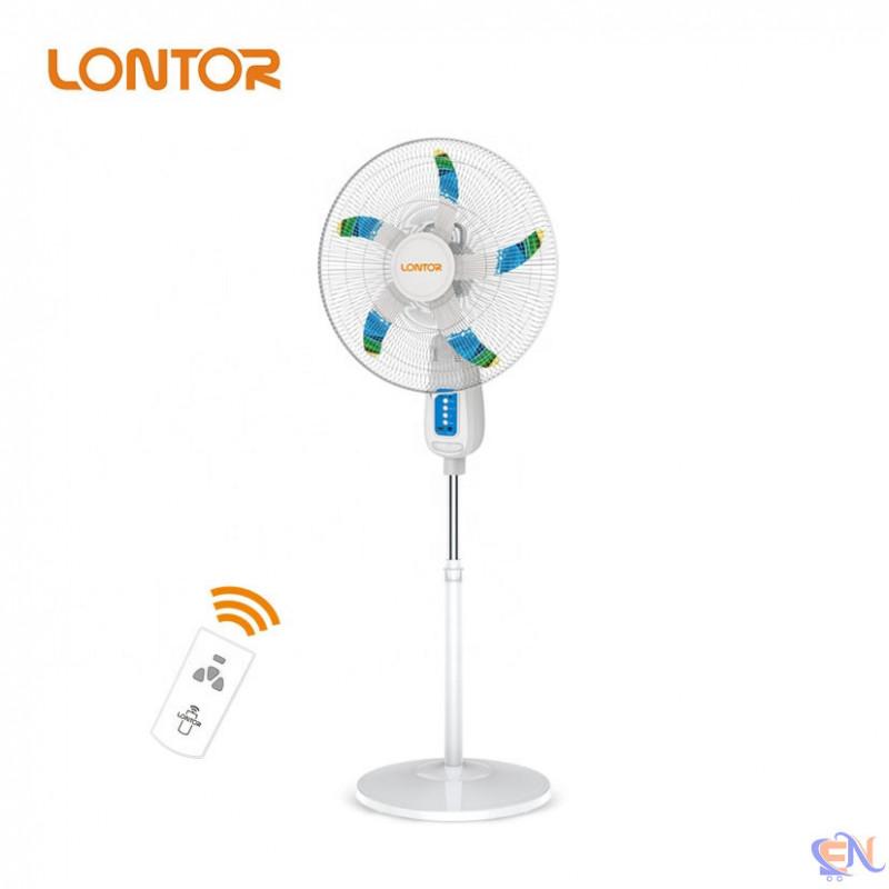 Tecno pop 2 Plus BA2 6.0 - 1 Go de RAM - 16 Go de ROM - Caméra avant 8MP Caméra arrière 5MP