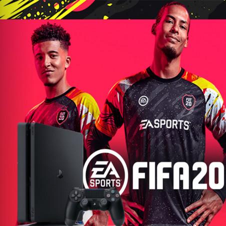 Tecno T402  (2,4'') - 0,08 MP + 0,08 MP PHOTO- 8 Mo Stockage - 8 Mo RAM