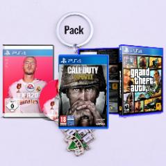 "Tecno T301 (1,77"") - 0,08M PHOTO - 4 Mo Stockage - 4 Mo de RAM"