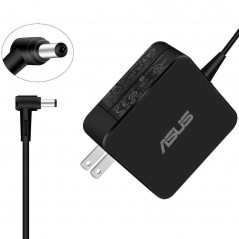 Tecno T474  (2,8'') - appareil photo avec flash- 16 Mo Stockage - 8Mo RAM