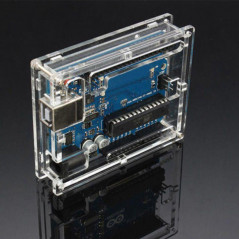 "Samsung Galaxy S8+ Double Sim (6.2"") Quad HD+ - 4GB RAM - 64GB  Stockage"