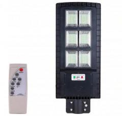 Anspo CCD Camera