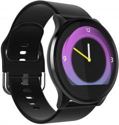 Iphone 6S  Plus (5,5'') - 8MP PHOTO- 16 GB Stockage - 1 GB RAM